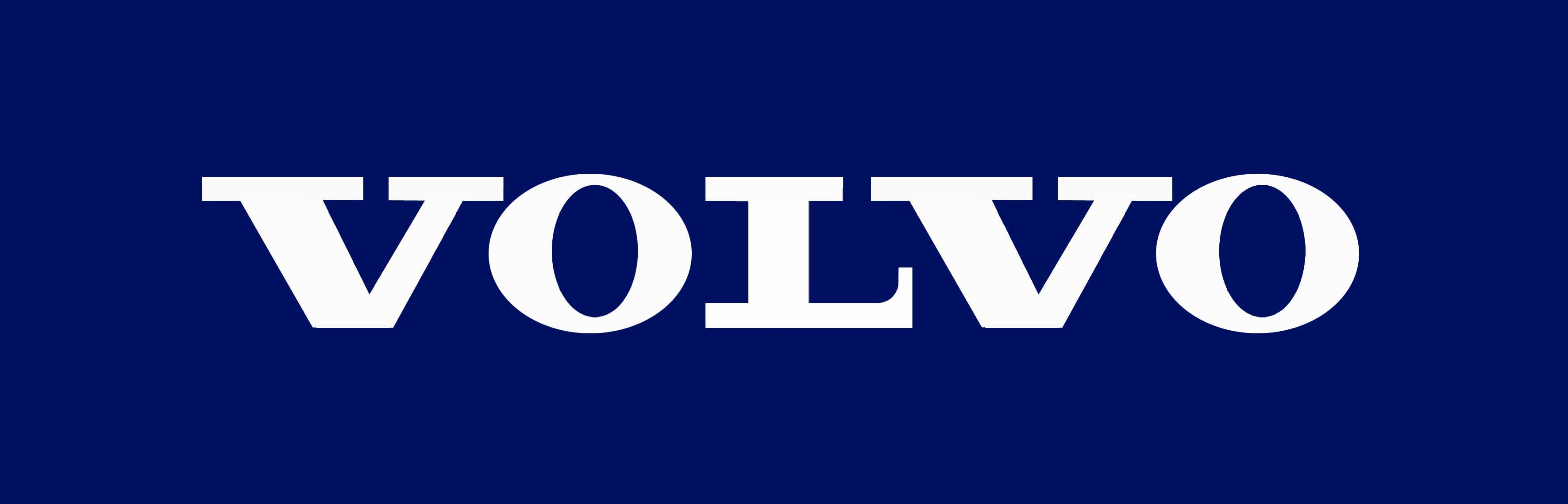 Volvo Group Telematics